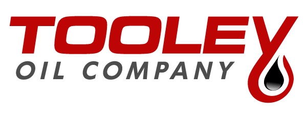 Tooley Oil Company