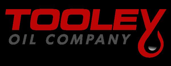 Tooley Oil Company